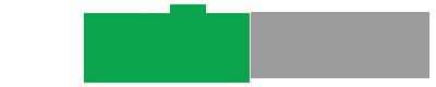UpScript Health Logo